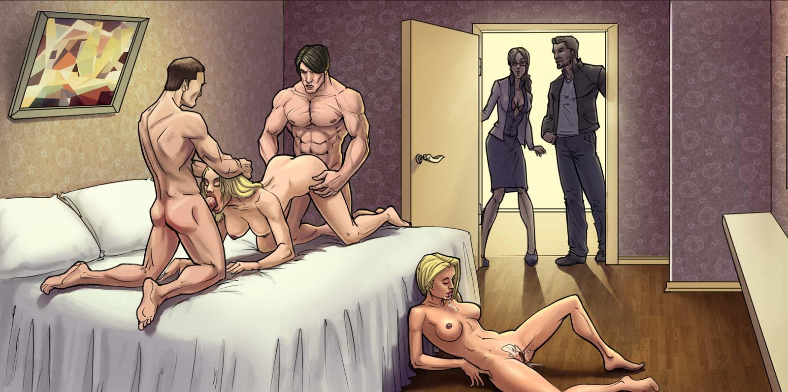 знакомства ульяновск секс
